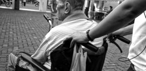Flexible Community Care